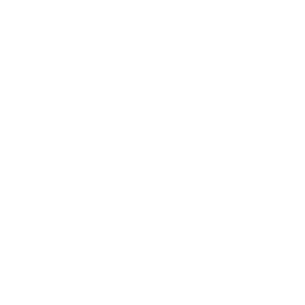 Silhouette by umi no. Jellyfish clipart vector