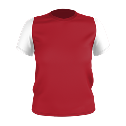 Jersey clipart athletic wear. Performance apparel t shirts