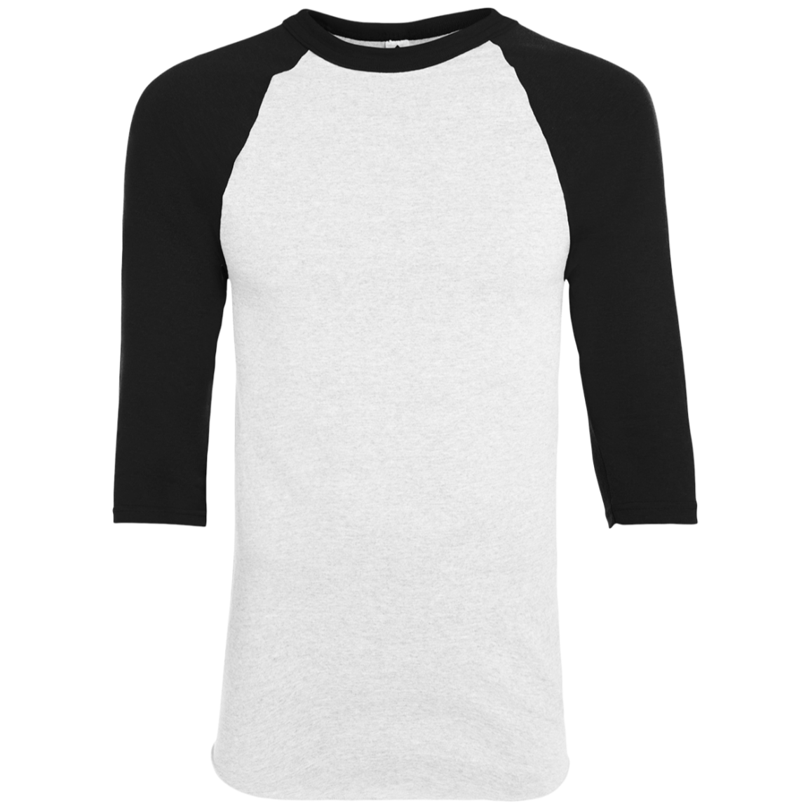 Corning hawks adult colorblock. Jersey clipart athletic wear