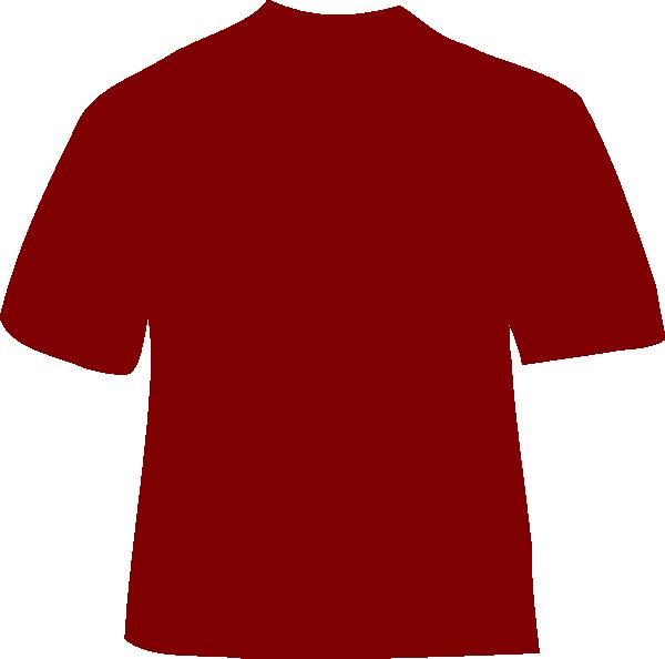 Shirt jersey shirt