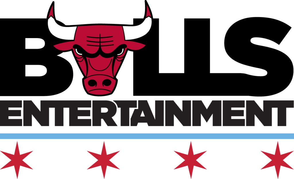 Youtube clipart entertainment. Free chicago bulls png