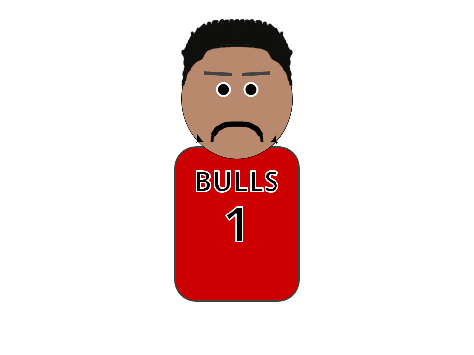 nba preview drops. Jersey clipart chicago bulls jersey