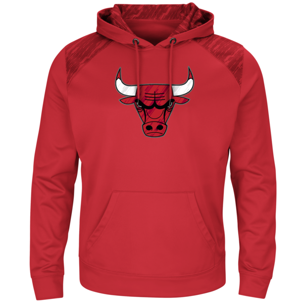 Jersey clipart chicago bulls jersey. Nba mens majestic armor