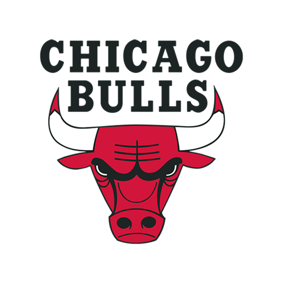 Caps large selection hatstore. Jersey clipart chicago bulls jersey