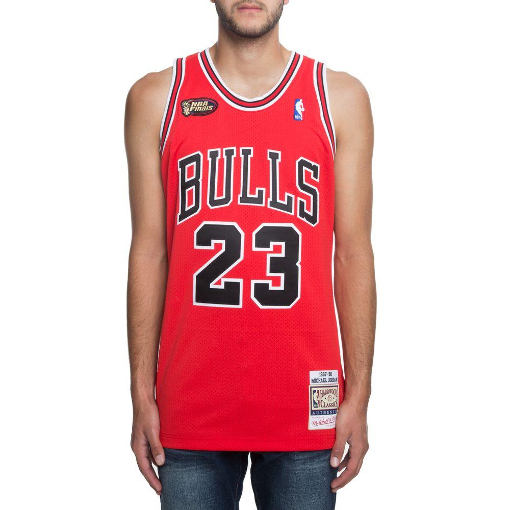 Mitchell and ness jordan. Jersey clipart chicago bulls jersey