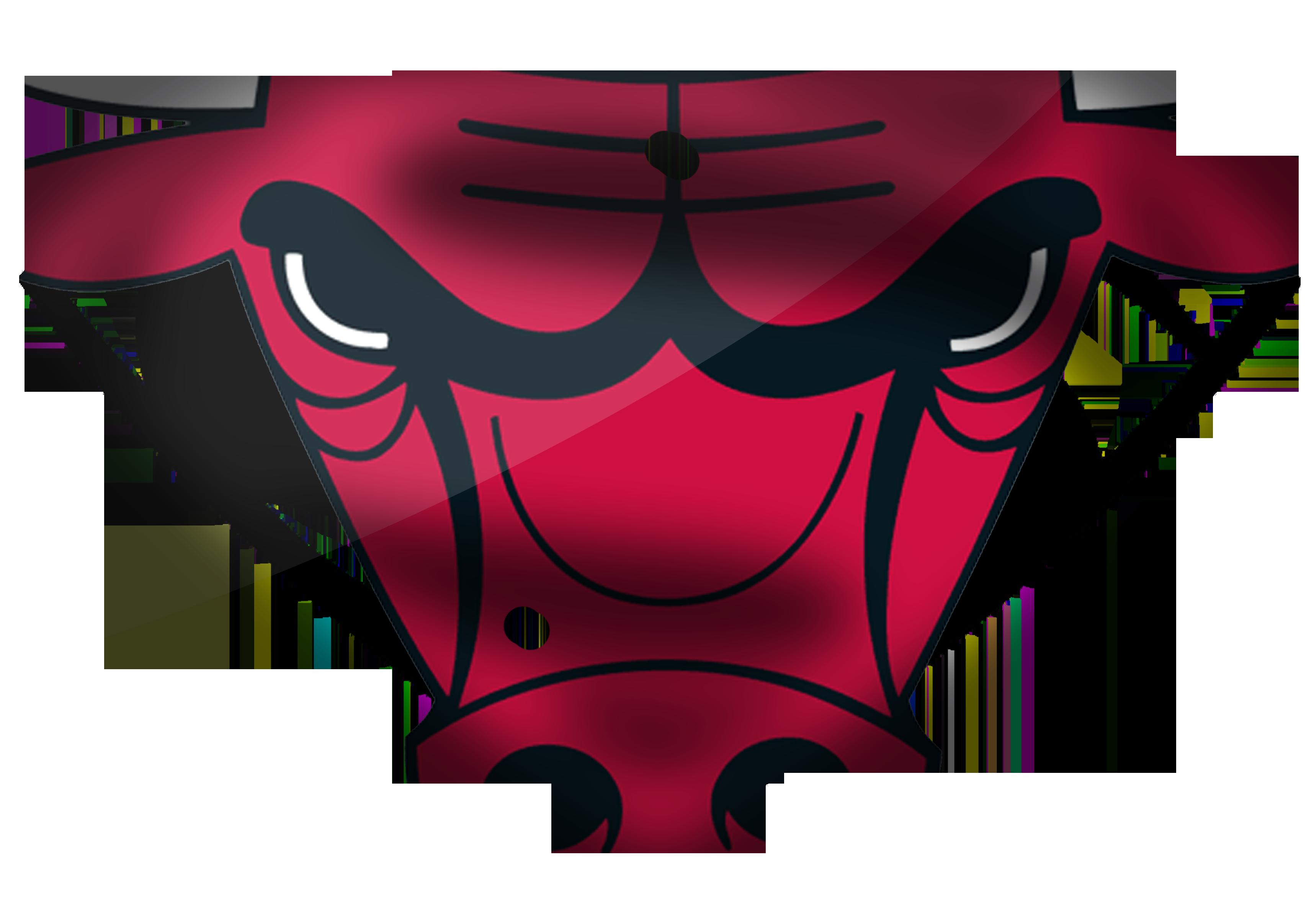 Jersey clipart chicago bulls jersey. Imgur