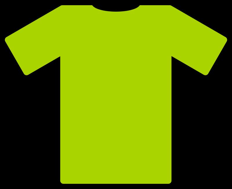 shirts clipart cute shirt