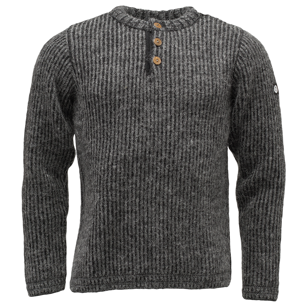 Jersey cute sweater