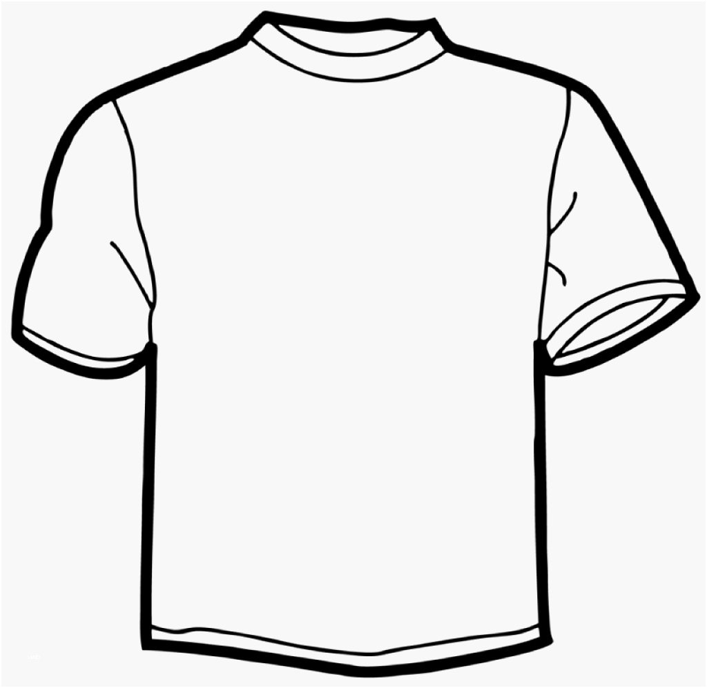 Shirts Clipart Pdf Shirts Pdf Transparent Free For Download On Webstockreview 2021