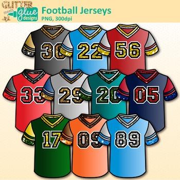 Jersey clipart football jersey. T shirt clip art