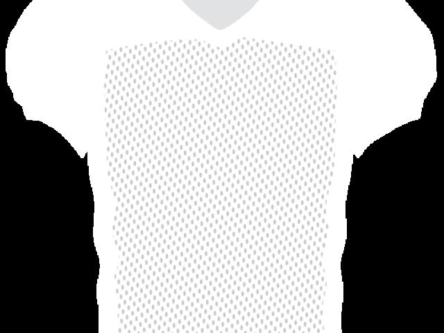 X carwad net . Jersey clipart football jersey