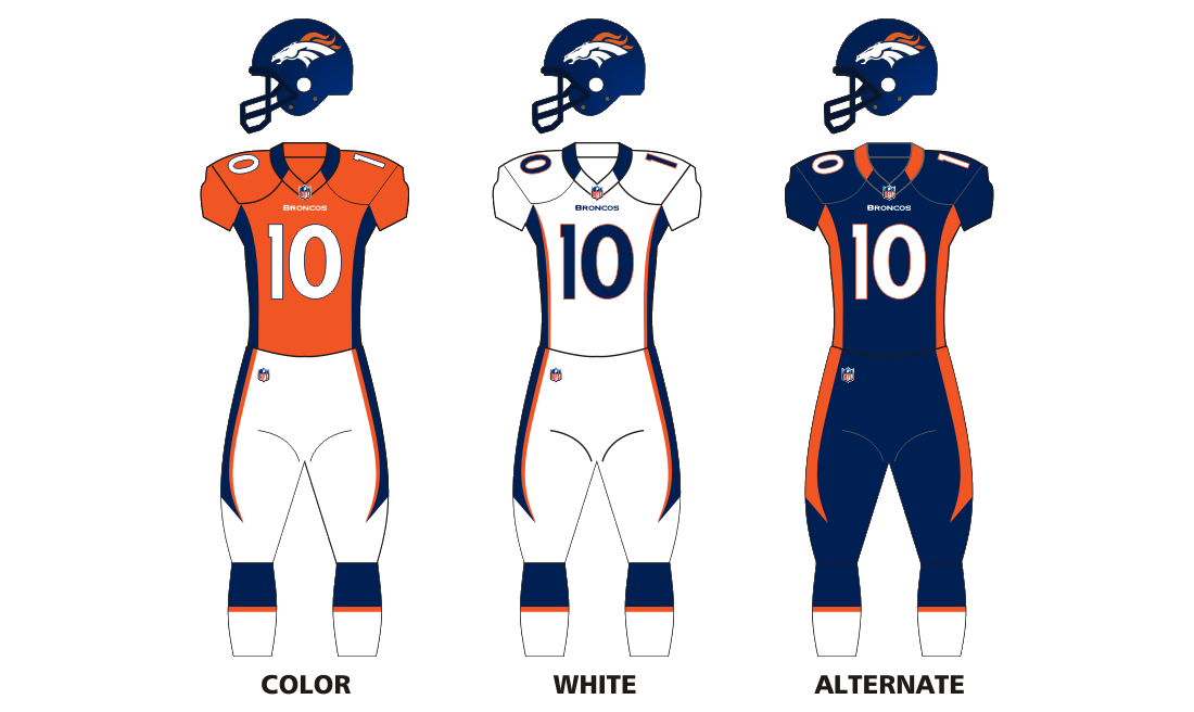 Patriots clipart alternate. Ranking all nfl uniforms