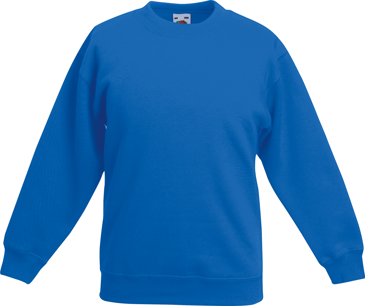 Rivacre valley primary foundation. Sweatshirt clipart school jumper