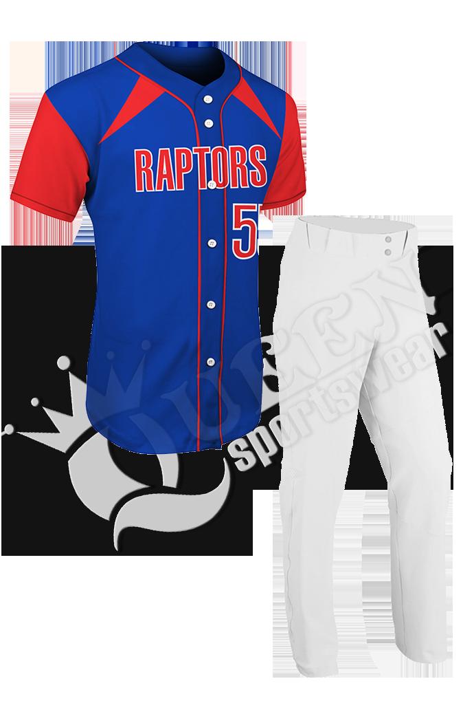 Jersey clipart softball jersey. Baseball tackle twill uniforms