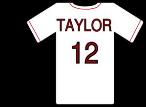 Baseball clip art diy. Jersey clipart softball jersey