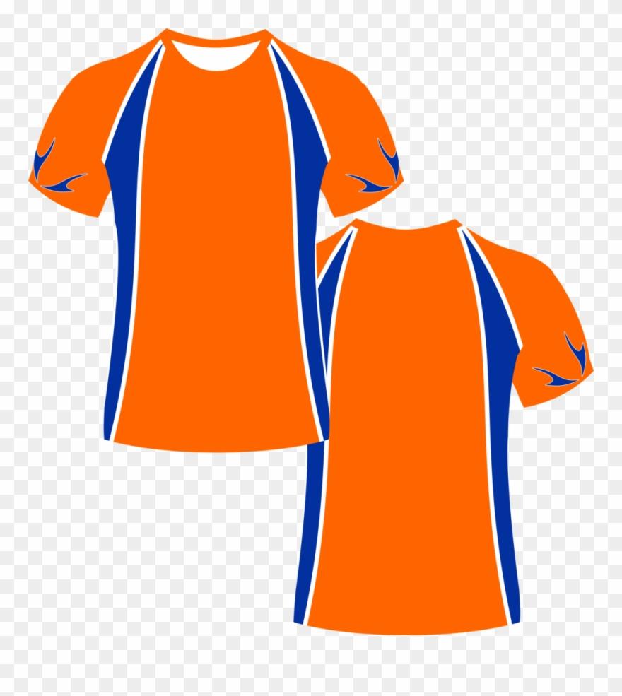 Jersey clipart softball jersey. U clip