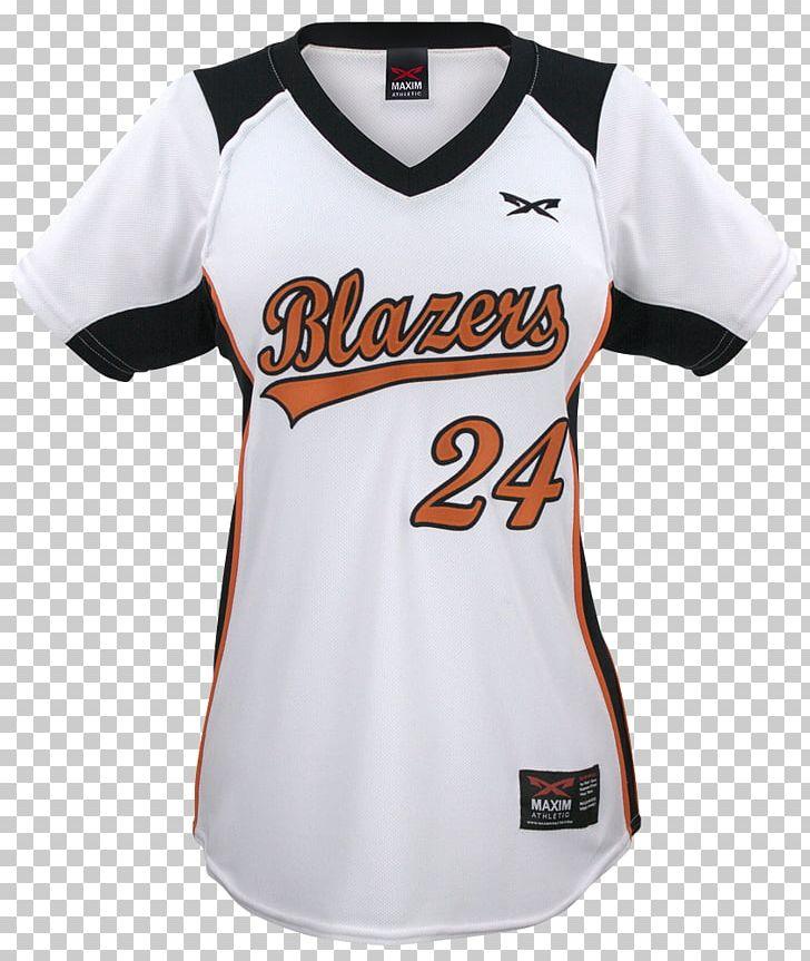 T shirt uniform baseball. Jersey clipart softball jersey