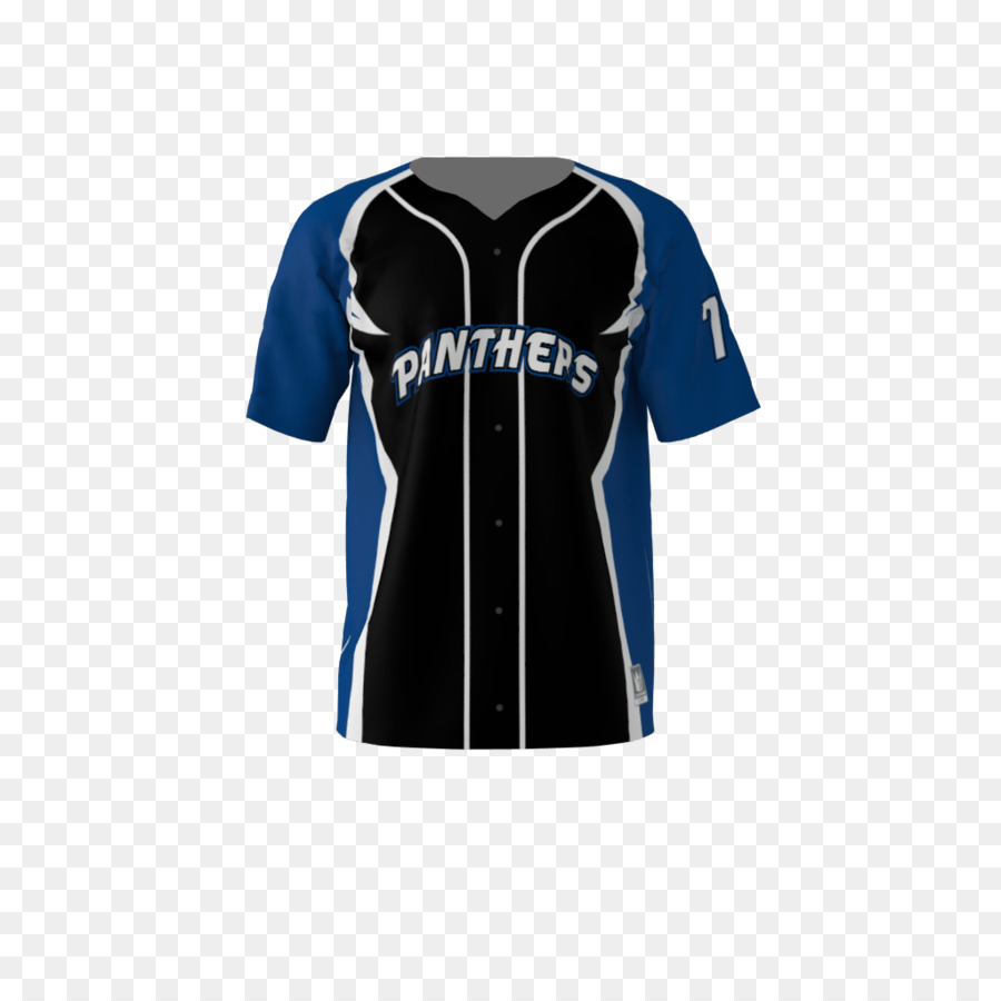 Jersey clipart softball jersey. Background baseball tshirt
