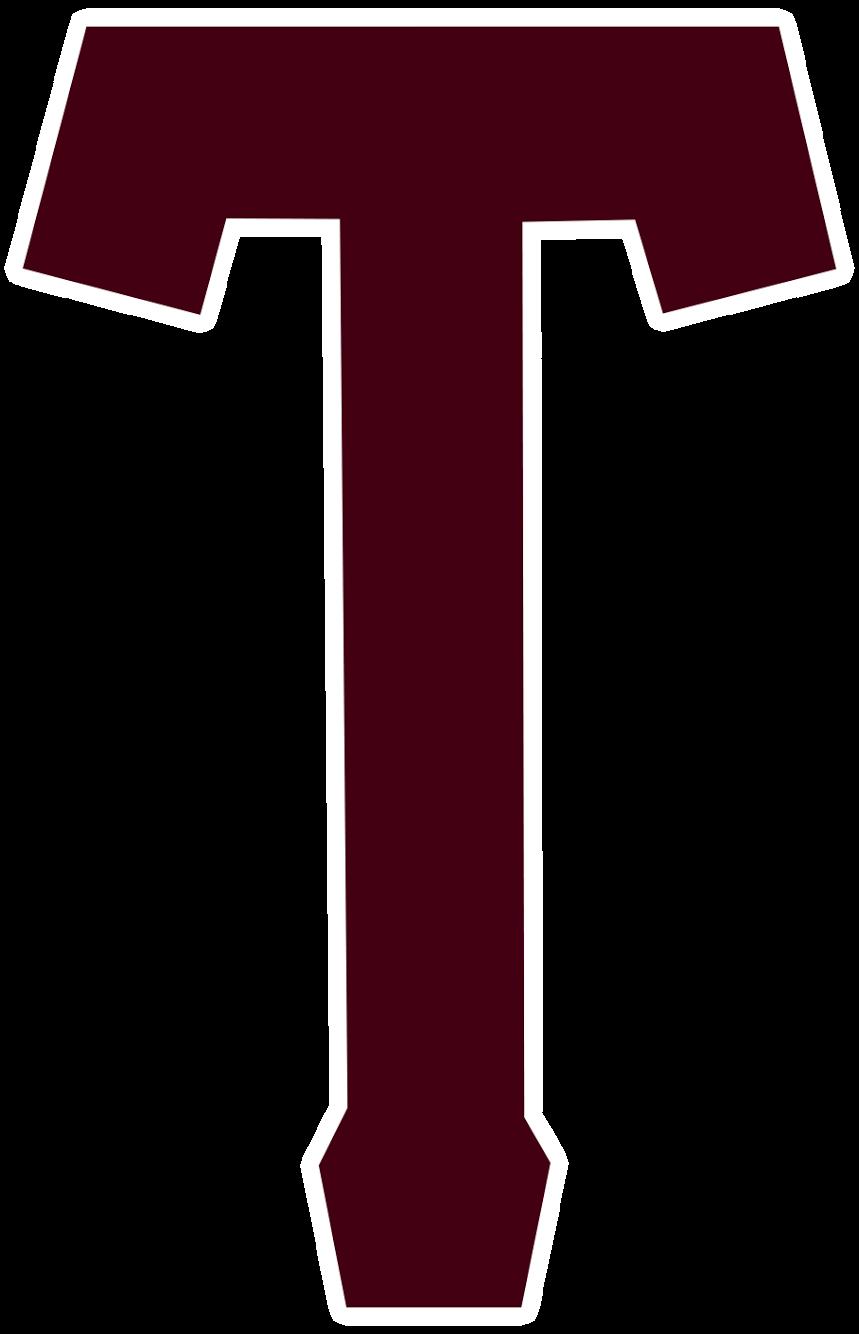 uniform talk page. Jersey clipart softball jersey