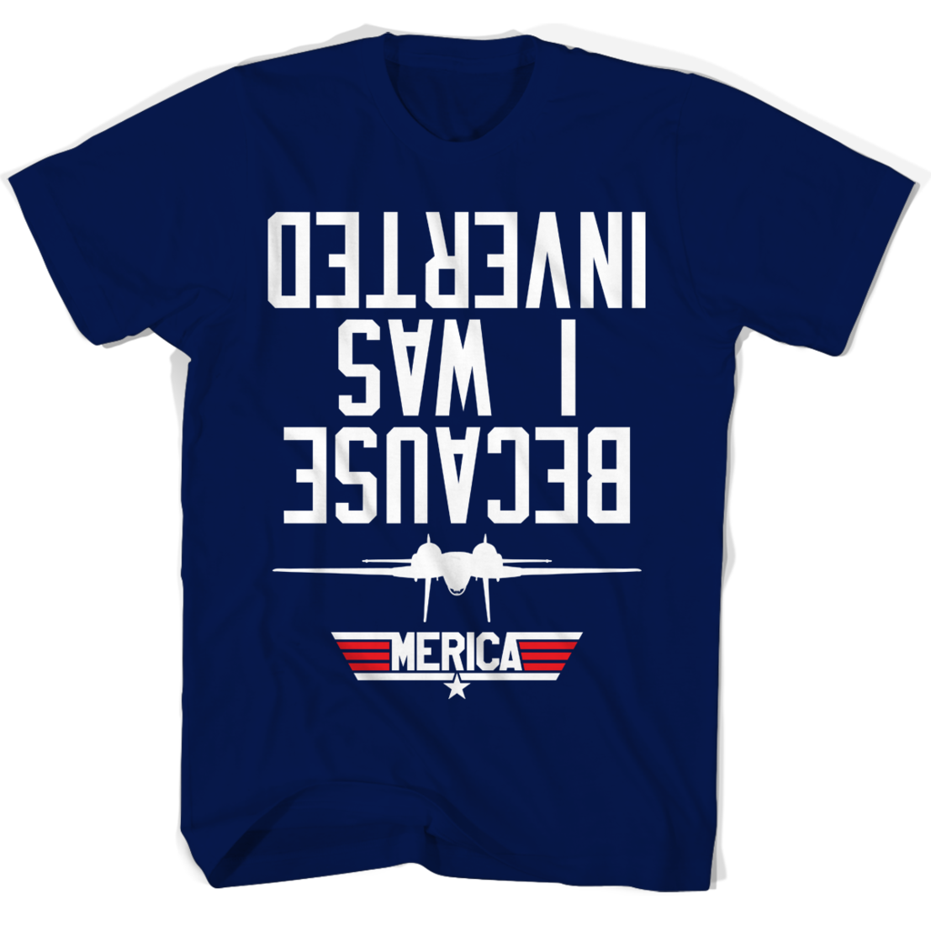 Patriots clipart shirt. Because i was inverted