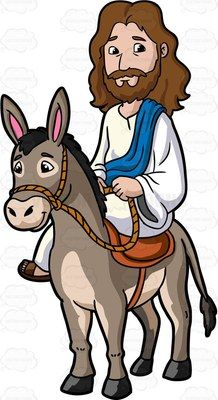 Jesus clipart.  best images on