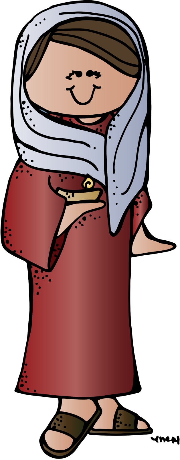 Playdough clipart red. Melonheadz lds illustrating virgin