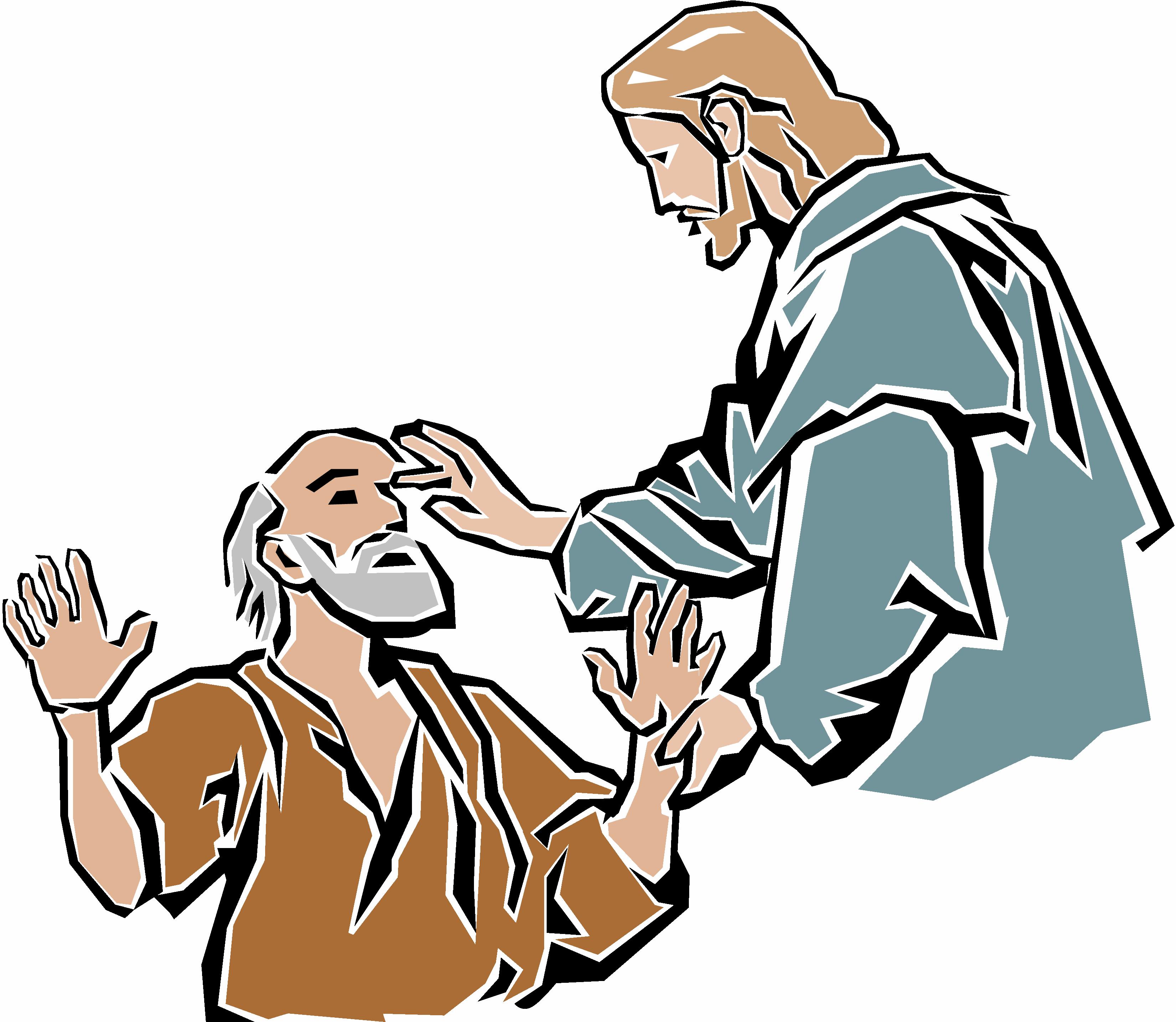 Jesus . Missions clipart secret mission