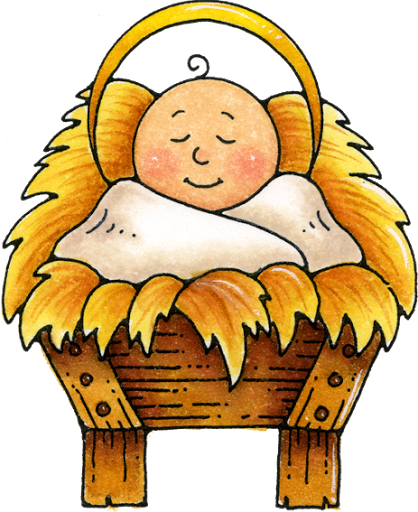 Jesus images gallery for. Manger clipart nacimiento