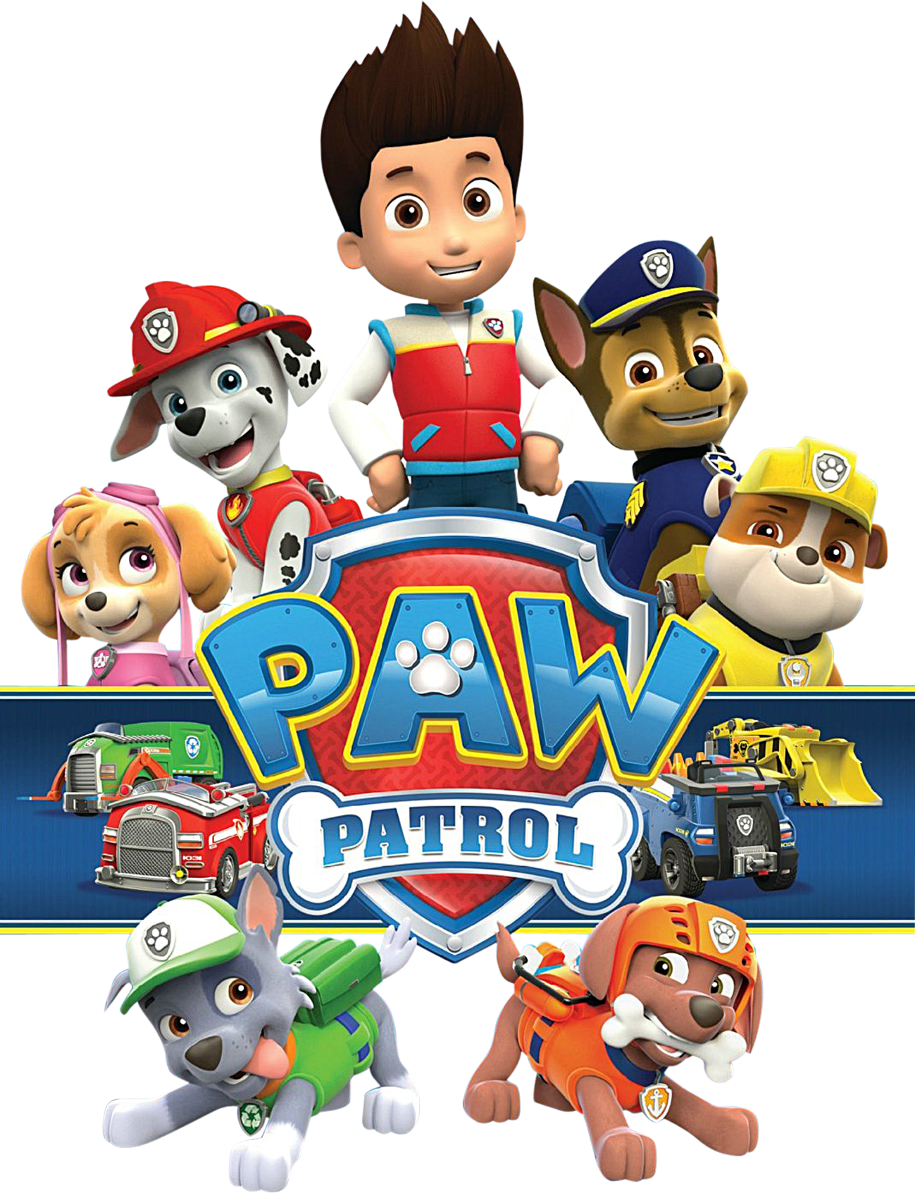 Miracles of jesus clipart. Paw patrol images png