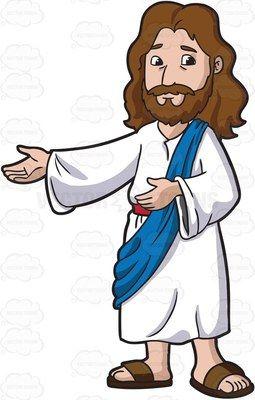 best images on. Jesus clipart
