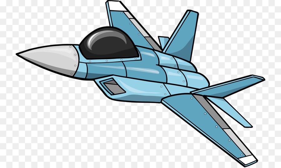 Airplane aircraft fighter clip. Jet clipart