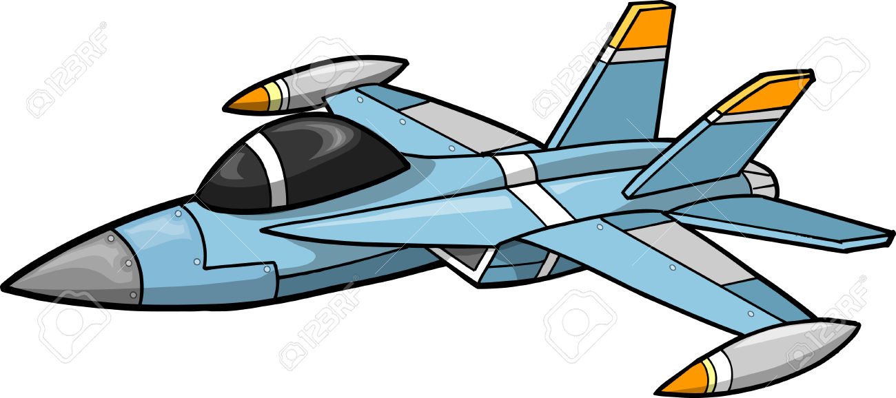 Jet clipart.  collection of high