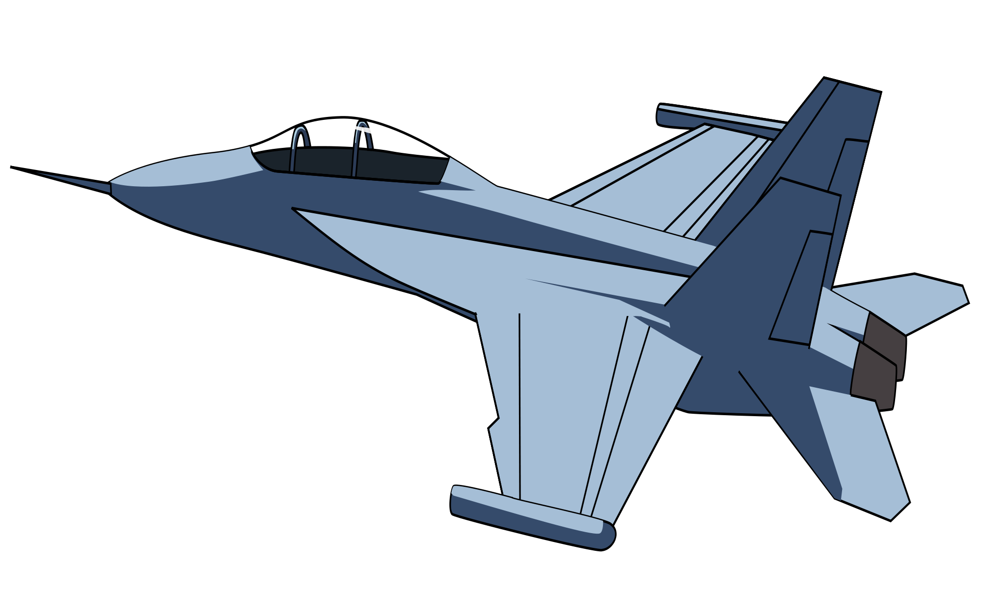 collection of free. Jet clipart