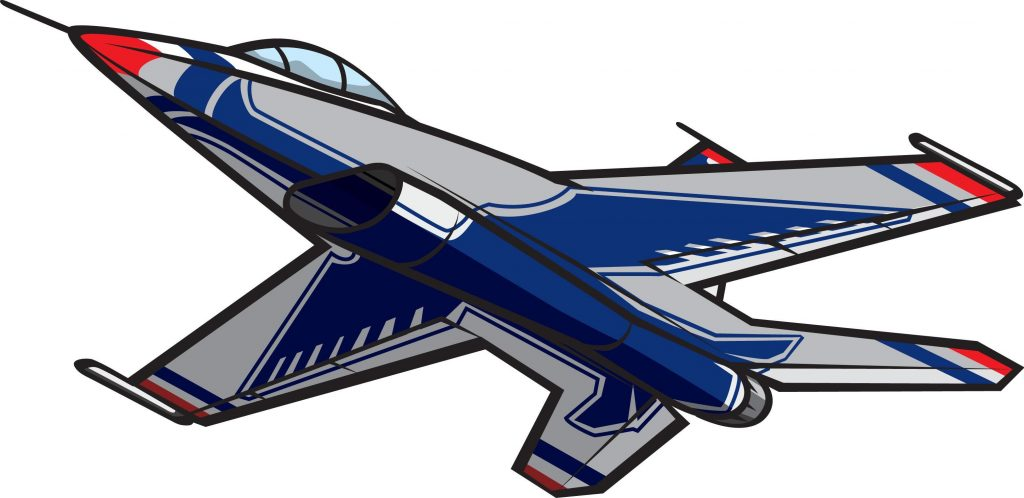 Jet clipart. Drawing at getdrawings com