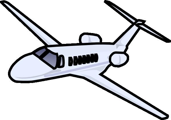 Jet clipart. Plane sky clip art
