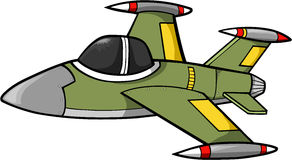 Panda free images fighterclipart. Jet clipart