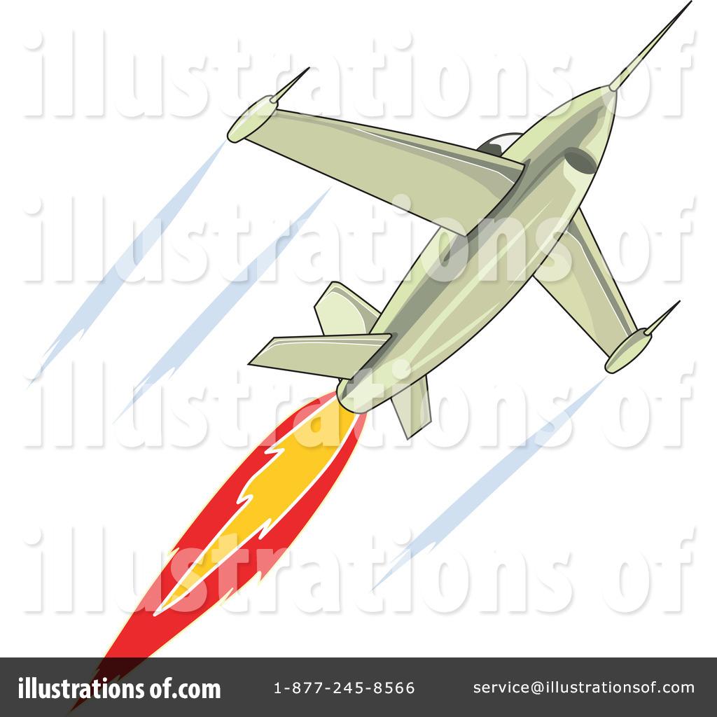 Illustration by patrimonio . Jet clipart air transportation
