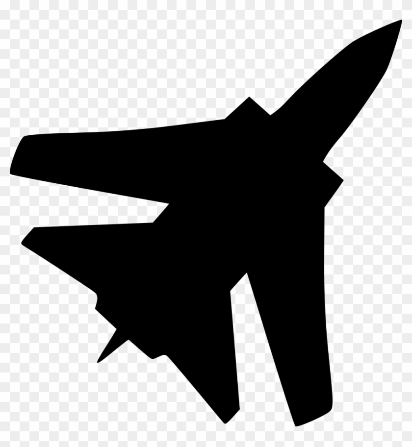 Download png air force. Jet clipart airforce