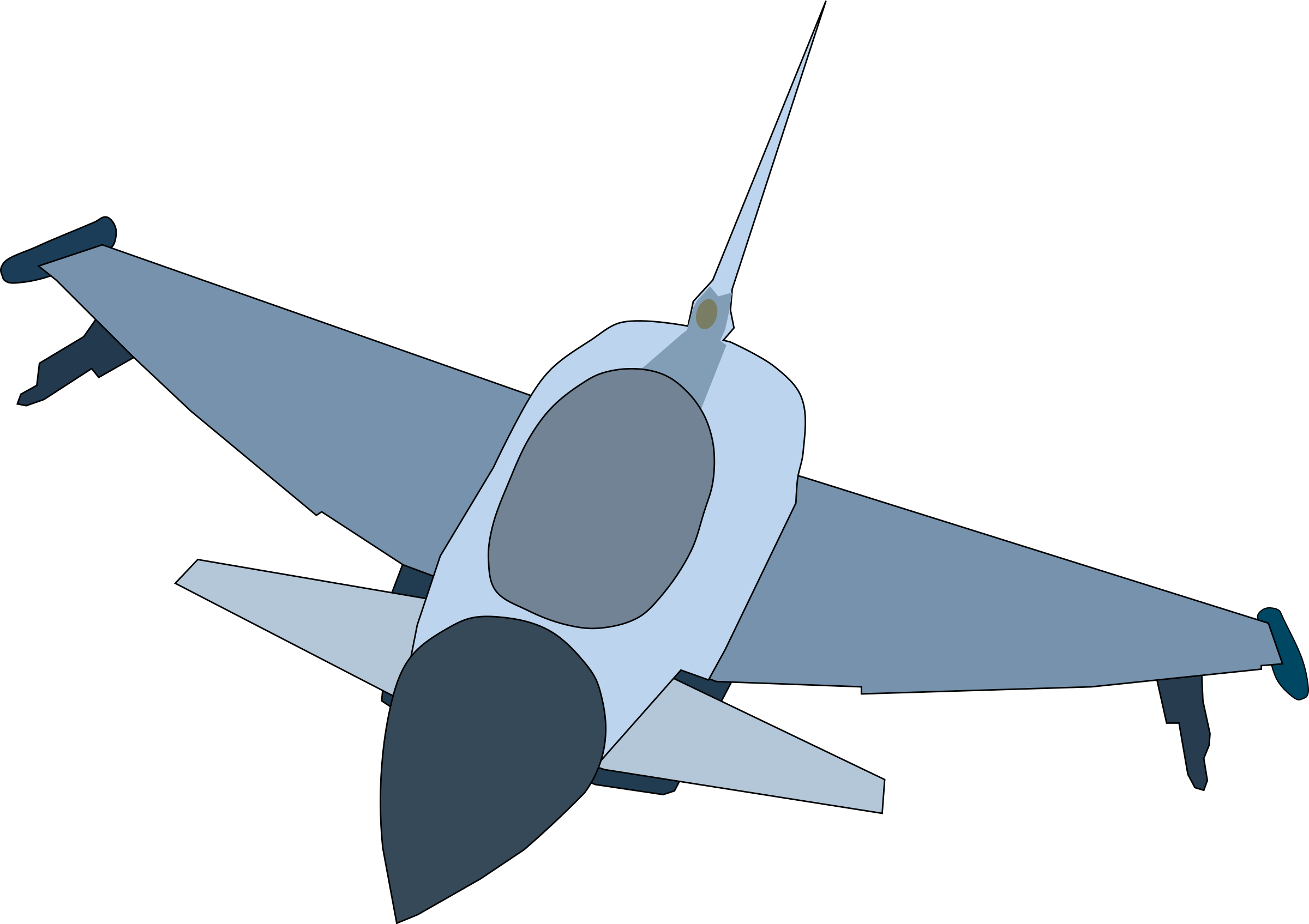 collection of air. Jet clipart airforce