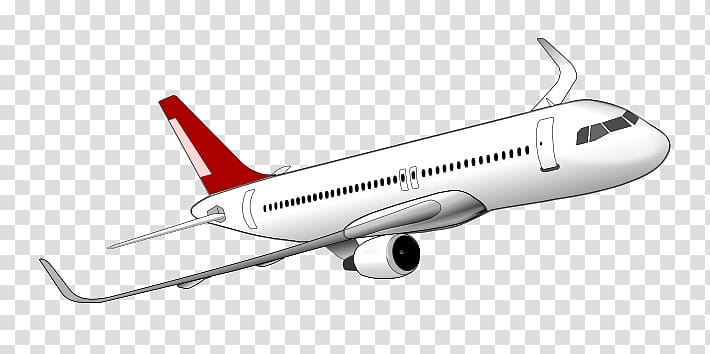 Airplane aircraft free jets. Jet clipart airliner