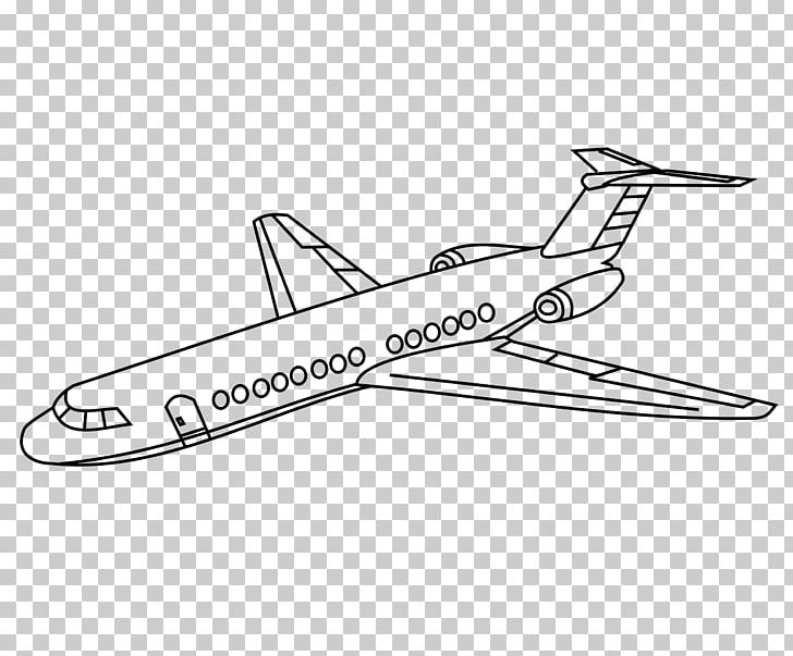 Airplane aircraft png aerospace. Jet clipart airliner
