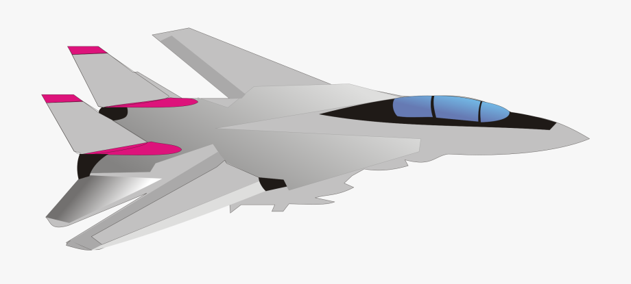 Jet clipart airplane. Military aircraft fighter png