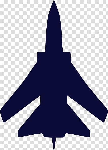 Airplane general dynamics f. Jet clipart aviation