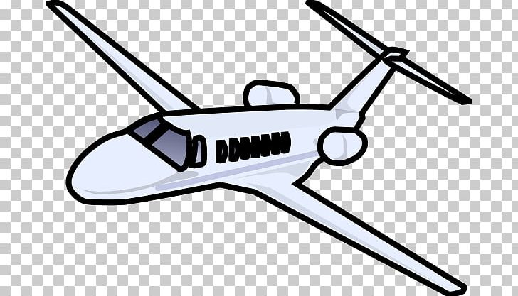 Airplane aircraft png aerospace. Jet clipart aviation