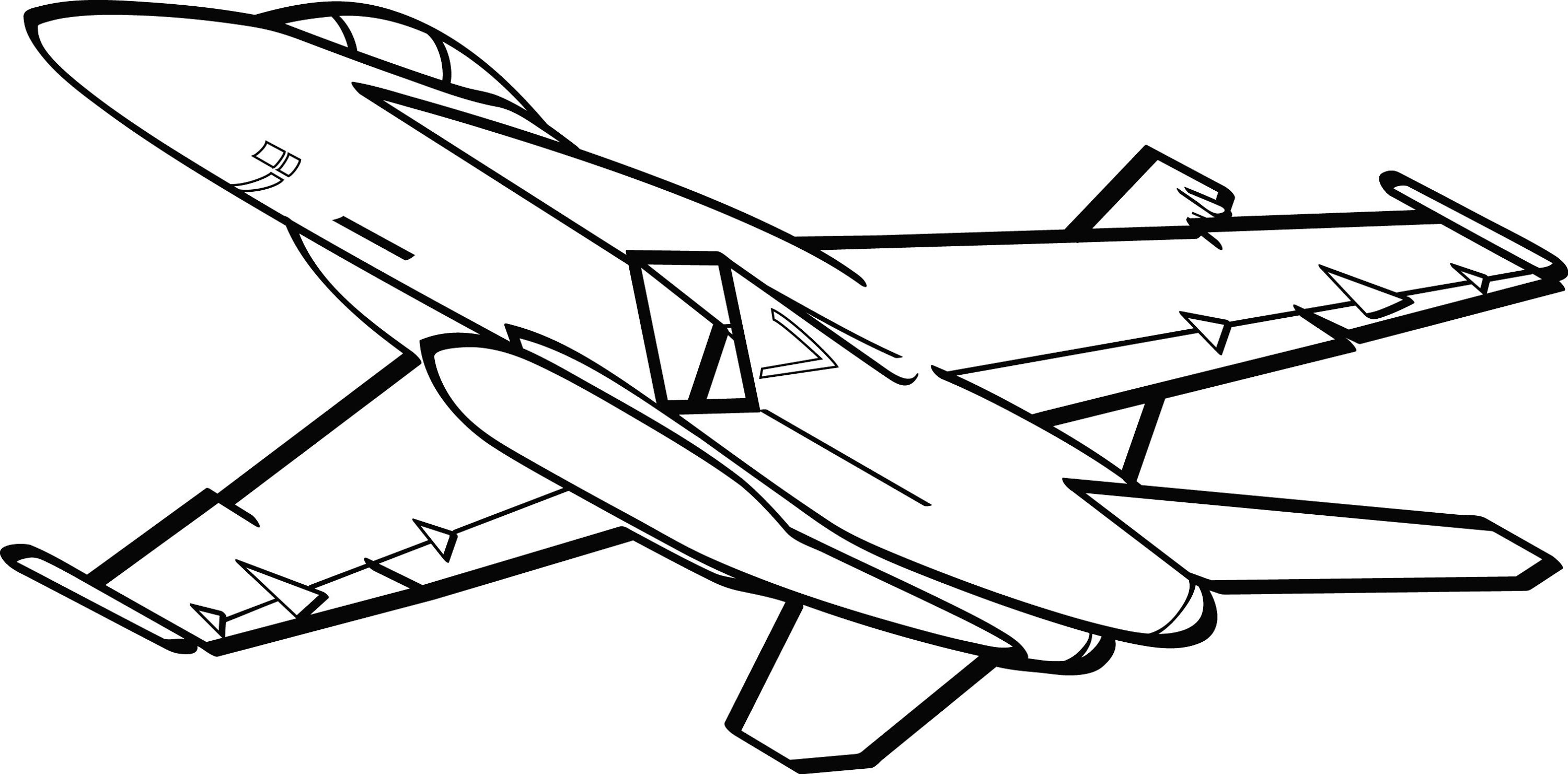 Clip art screenshot saturday. Jet clipart black and white