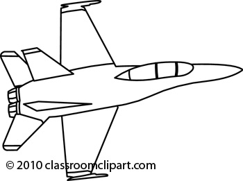 Jet clipart black and white. Panda free