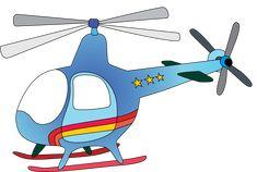best cartoon airplanes. Jet clipart child toy
