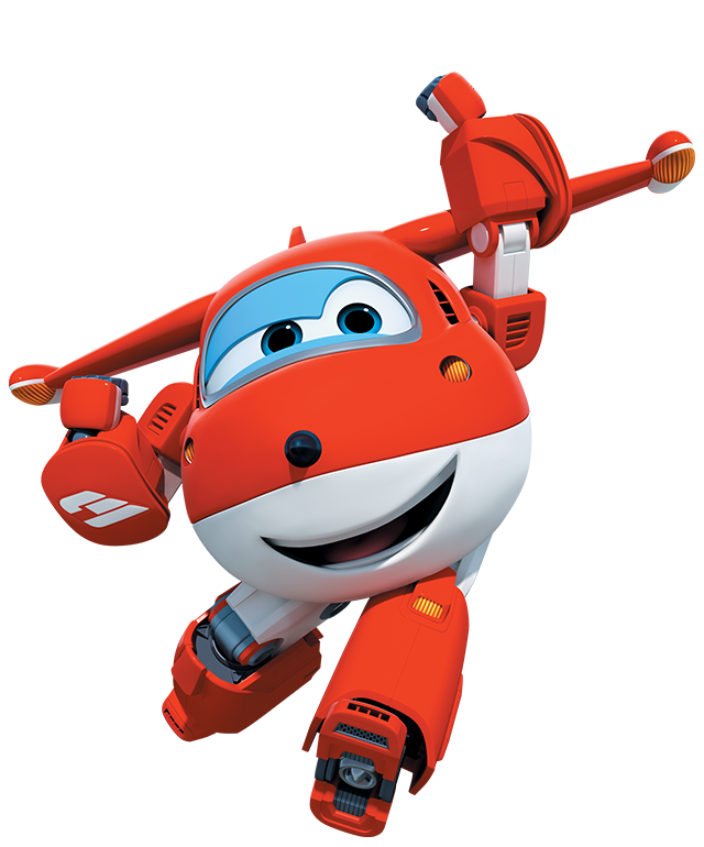 Jet clipart childrens toy. Super wings discovery kids