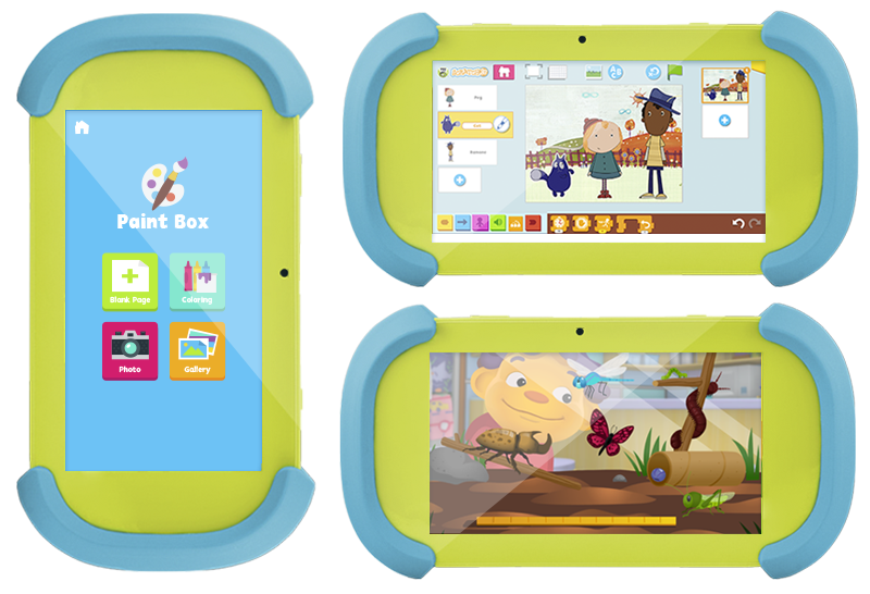 Pbs kids playtime pad. Jet clipart childrens toy