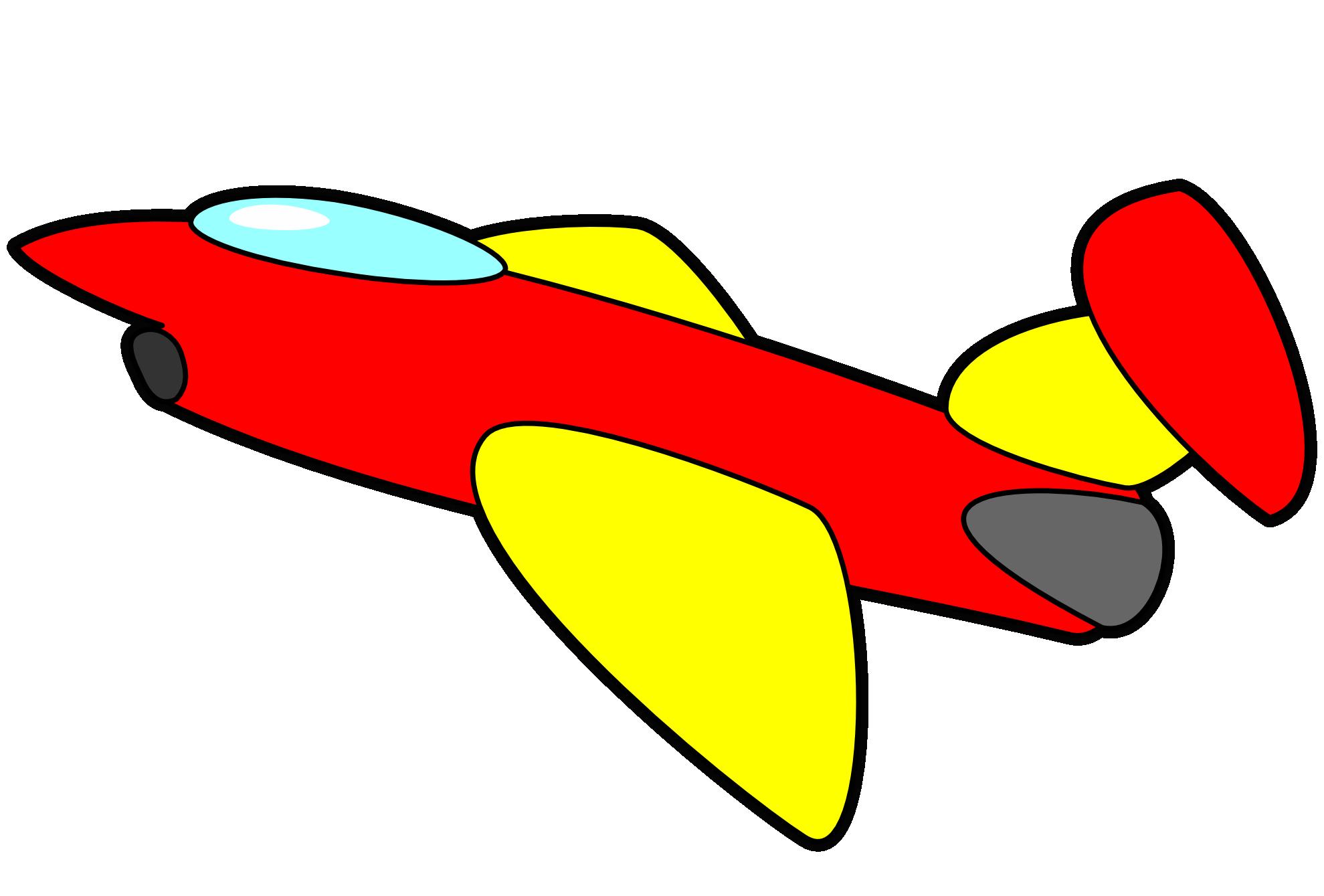Jet clipart clip art. Clipartist net klsgfx super